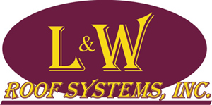 L&W Roof Systems, Inc