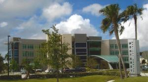 MontereyMedicalCenter-Stuart
